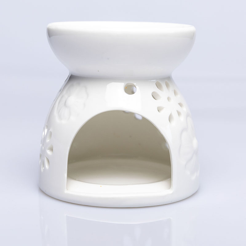 fragrance ceramic oil burner wax burner (4).jpg